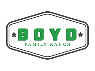 Boyd Family Ranch